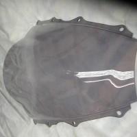 Daytona 675 2006-2008