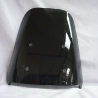 Suzuki GSX 1100 81-94 Katana