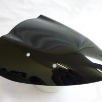 Kawasaki Z1000 03-06
