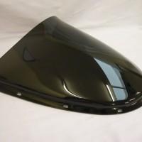 Ducati 998 02-04