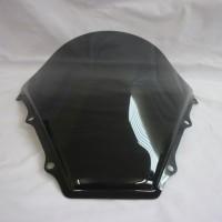 Triumph Daytona 955 02-03