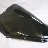 Hyosung GT 250 R 05-13