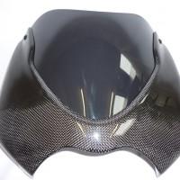 Ducati S4 Monster 01-07