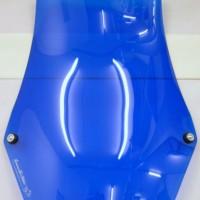 Light Blue Tint