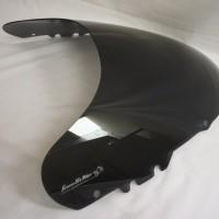 Yamaha FZR 1000 94-95