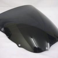 Honda CBR 900 98-99