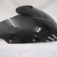 Triumph Daytona 1200 93-97