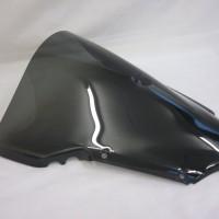 Yamaha YZF R6 08-10