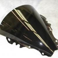 Yamaha YZF R6 06-07