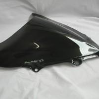 BMW K 1200 S 05-08