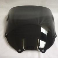 Honda CBR 900 94-97