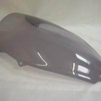 Suzuki TLS 1000 97-01