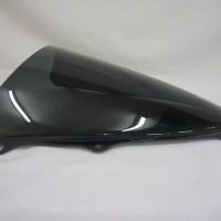 Suzuki GSX R 1000 09-12