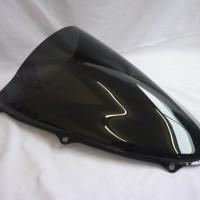 Suzuki TLR 1000 98-03