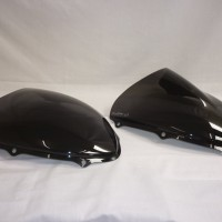 Triumph Daytona 955i 04-06