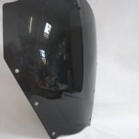 Yamaha FZS Fazer 01-05