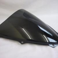 Suzuki GSX R 600 06-07