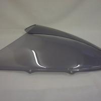 Ducati 848 08-