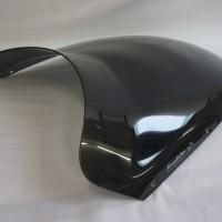 Honda CB 900 82-83