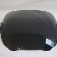 Honda CBR 600 95-98