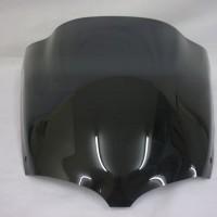Yamaha SZR 650 96-99