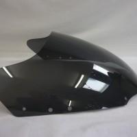 Yamaha FZR 750 87
