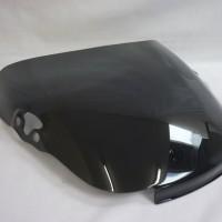 Honda CBR 600 91-94