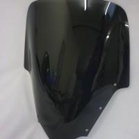 Yamaha FZ1 Fazer 06-11
