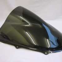 Aprilia RS 250 98-04