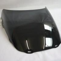Honda CBR 250 R MC 19 88-98