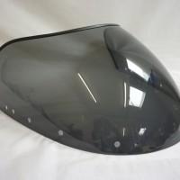 Suzuki GSX R 1100 86-88