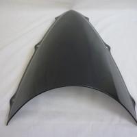 Yamaha YZF R1 04-06