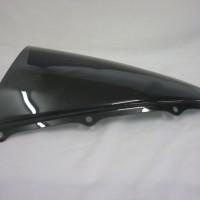 Yamaha YZF R1 02-03