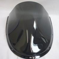 Ducati 748 94-02