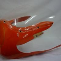 Ducati 900 SS 75-77
