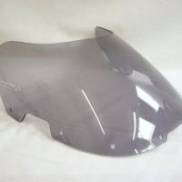 Suzuki GSX R 750 M 91