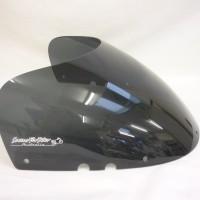 Honda VFR 750 RC30  87-90