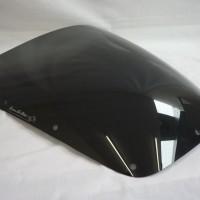 Kawasaki GPZ 1100 83-88