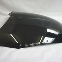 Kawasaki GPZ 750 84-88