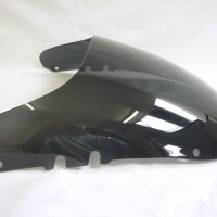 Yamaha FZR 1000 91-93
