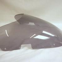 Suzuki GSX R 750 92-94