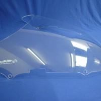 Suzuki GSX R 1100 95-98