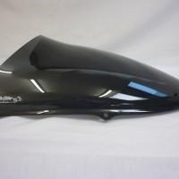 Ducati ST4 S 02-05