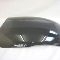 Kawasaki GPZ / RX 1000 86-88