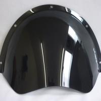 Ducati 400 F3 85-86