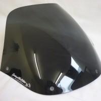 Suzuki GSF 1200 96-99 Bandit