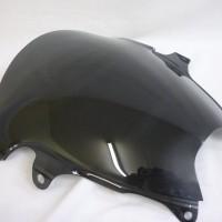 Suzuki GSF 1200 00-05 Bandit