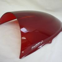 Aprilia RS 125 98-04