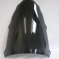 Kawasaki ZX10 03-05