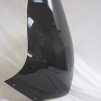 Honda XL 1000V Valadero 99-02